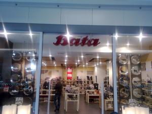 mag_BATA
