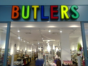 mag_Butlers