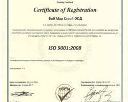 9001-2008
